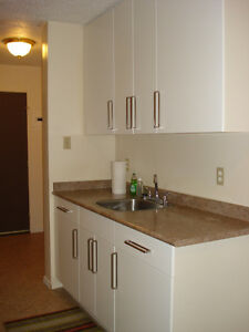 ONE BEDROOM NEAR DOWNTOWN, VERY CLEAN