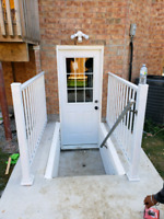 SEPERATE ENTRANCE AND MORE CONCRETE CUTTING WORK(6479668467)