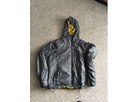 Rab generator primaloft large jacket