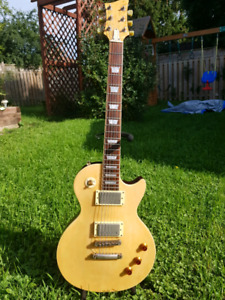 LP Prototype for Sale or Trade (PriceDrop)