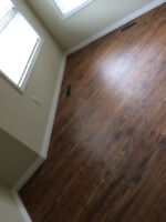 +Flooring Install +VCT PLANKS+Laminate+Hardwood+ FREE QUOTE+ 15