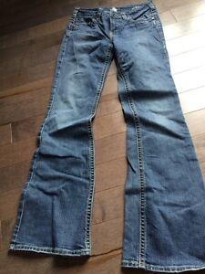 Silver jeans Kingston Kingston Area image 1