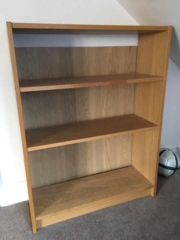 Cheap Single Room To Rent In Tooting