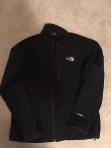 Men's Northface Jacket - Large