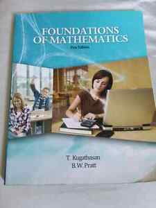 First and Second year Business Textbooks  Cambridge Kitchener Area image 4