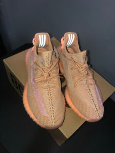 48e57a61 Yeezy Supply   Kijiji in Ontario. - Buy, Sell & Save with Canada's ...