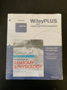 holes anatomy and physiology 15th edition access code