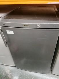 Matsui undercounter freezer at Recyk Appliances