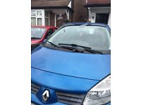 Good car grande senic £600 Ono bargain
