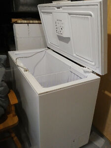 Kenmore Chest Freezer for sale