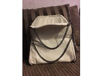 Stella Mcartney style bag new with tags