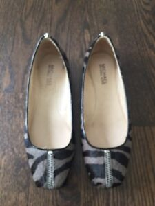 Michael Kors Shoes Size 6.5