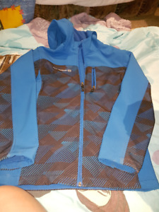 FREE COUNTRY SPRING FALL JACKET