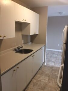 2 Bedroom Available June 1 !  On Major Bus route ! Cat Friendly