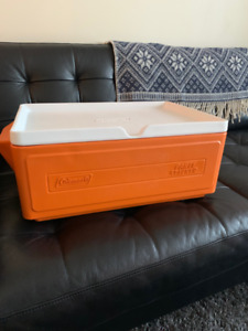 Coleman Party Stack Coolers - 24 Can