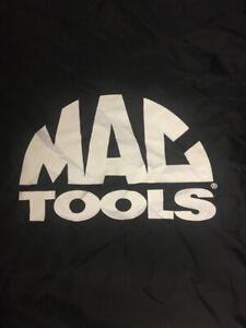 Mac Tools   Best Local Deals on Tools, Mechanics, Gadgets