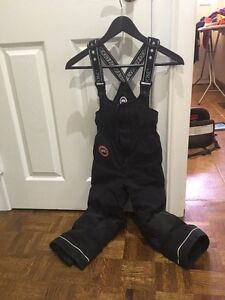 Canada Goose down online cheap - Canada Goose | Buy or Sell Clothing for Kids, Youth in Toronto ...