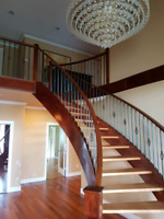 HOUSE PAINTING SERVICES interior&exterior
