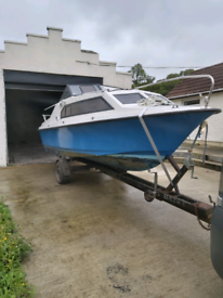 Boat for Sale | Gumtree