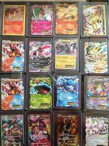 Pokemon huge card collection for sale Peterborough Peterborough Area image 3