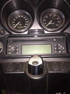 ISO Need a Harley Factory Head Unit