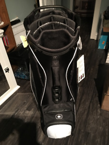 Brand New - Ogio Golf Bag