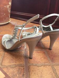 Chaussures à Talon ! West Island Greater Montréal image 4