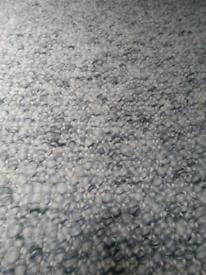 Heals' rug. Linie Sigri 240x170 cm.
