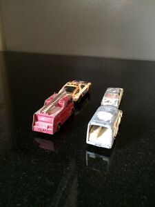 Toy cars Cornwall Ontario image 2