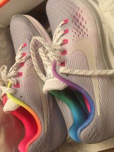 Nike  Air Zoom Pegasus 34 Running Shoes (Édition Spéciale)