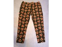 Brand new with tags size 16 trousers