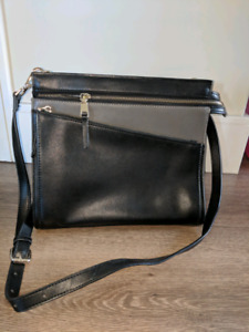 Purse from winners