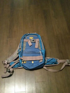Avalanche bag BCA brand (reduced)