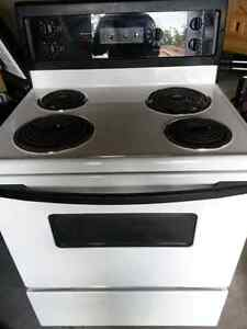Kenmore electric stove. Cambridge Kitchener Area image 1