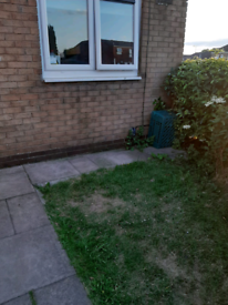 2bed house exchange Bartley Green to another 2bed
