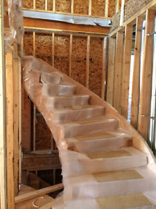 Structural Engineering Services Peterborough Peterborough Area image 5