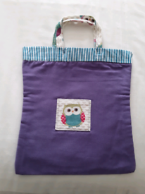 New Childs Shopping Bag
