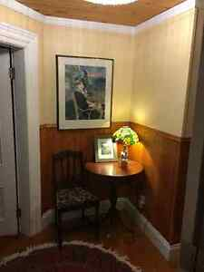 Completely furnished and equipped self contained apt. St. John's Newfoundland image 7