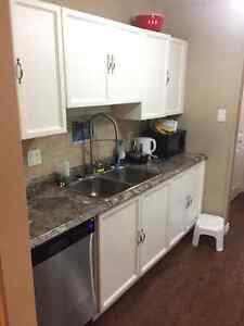 1 Bedroom for Lease in Beautiful Home Close to Fleming College! Peterborough Peterborough Area image 7