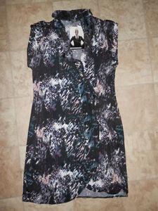 7 women's dresses