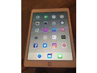 Apple iPad Air2 64GB