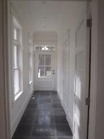 Professional Painting Services - Interior/Exterior