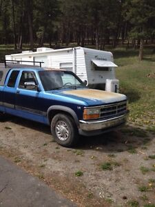 For sale 1991 dodge Dakota