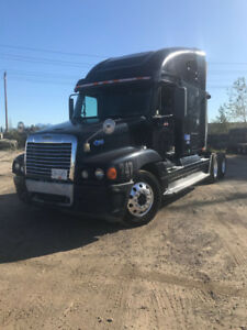2005 Freightliner Century With CAT For Sale...!!!!