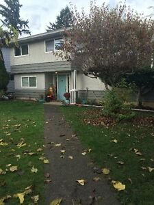 Beautiful Updated Family Home-571 Cedar Ave Duncan BC