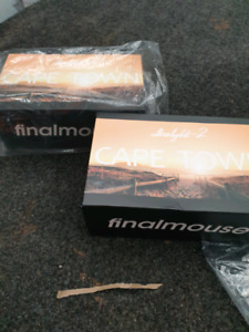finalmouse ultralight | Gumtree Australia Free Local Classifieds