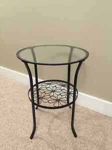 sale for coffee&side table