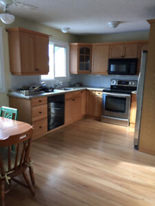 5 bedroom house for rent in Beaumont