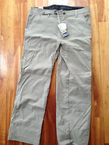 Men's Prana Zion XL Pant