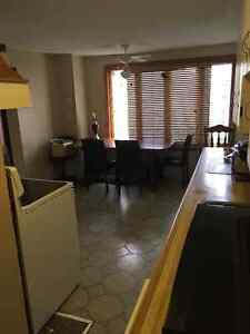 ONE ROOM IN A 5 BED STUDENT HOME 2 MINUTES FROM ST LAWRENCE Kingston Kingston Area image 5